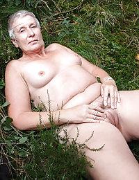 Velvet picss her hung neighbor