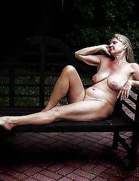 Brandi Anderson, pics Toy